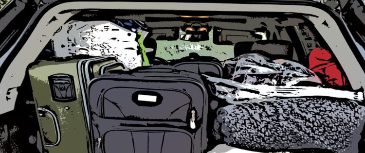 Comment voyager sereinement !