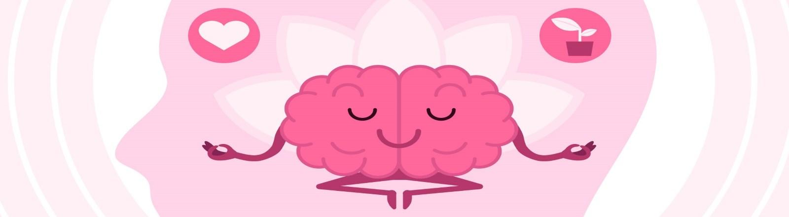 Allège ton esprit, réduis ta charge mentale !