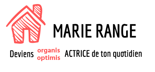 MARIE RANGE